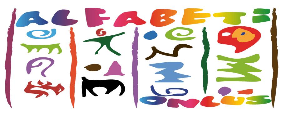 Iniziative alfabeti onlus for Carta soggiorno illimitata