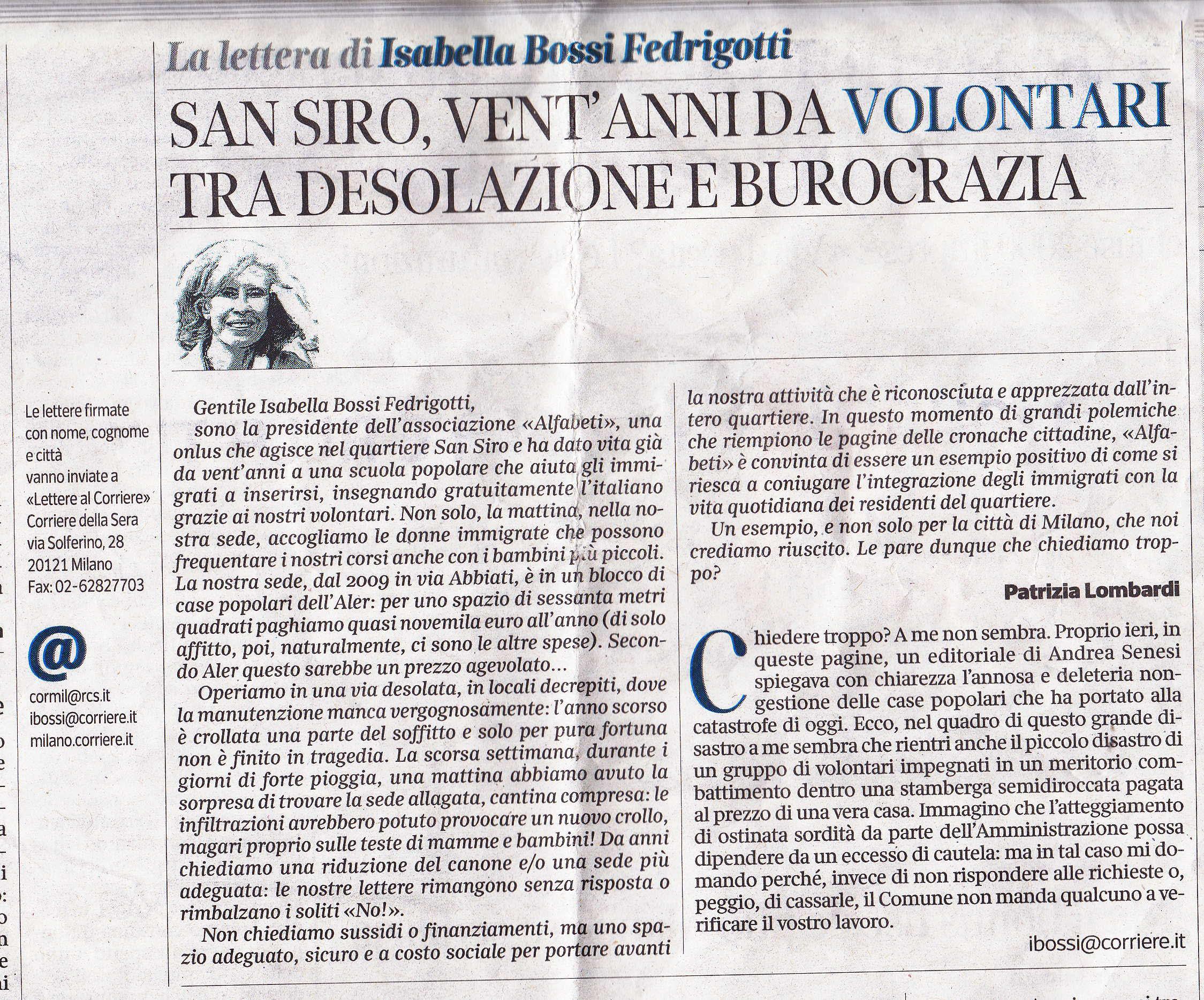 Corriere28Nov2014