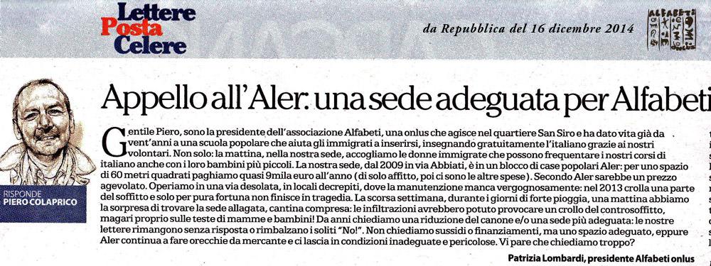Repubblica16dic2014