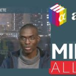 L'Unione Alfa sulla web TV – Milano AllNews