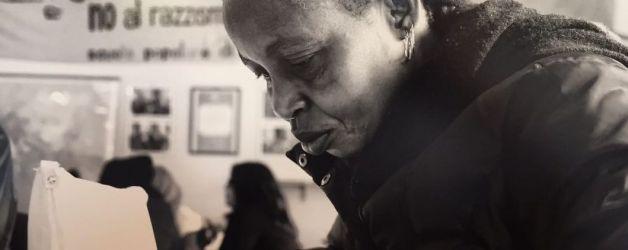 """""""Cuori senza frontiere – Io sono (l') Altro"""": una mostra fotografica che parla anche di noi"""