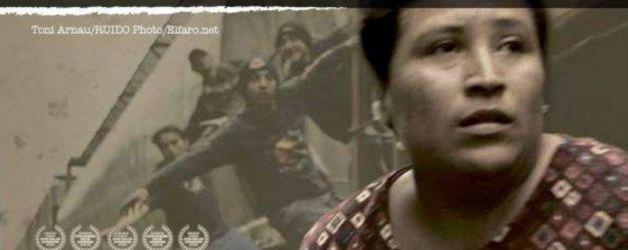 La ruta del migrante e i diritti disumani