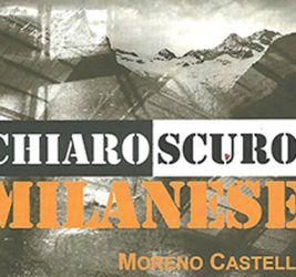 Piccoli volontari crescono – Moreno Castelli da artigiano a scrittore
