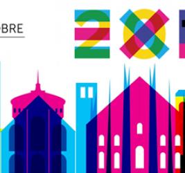 EXPO per tutti!